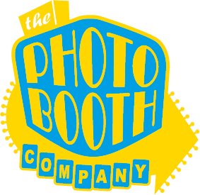 Photobooth_logo-Global